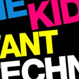 JvdH – Techmix november 2011