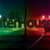 JvdH – WinterHouseMix januari 2012